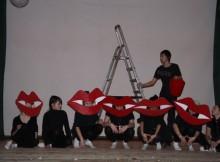 Ķekavas Mākslas skola_karnevāls_2011
