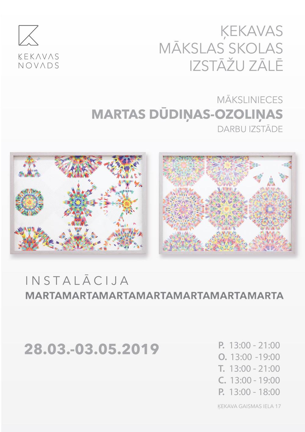 AFIŠA MARTA_ML_Izstades_2019