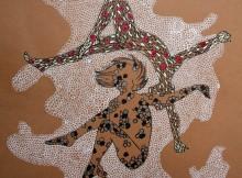Ķekavas Mākslas skola_kustību māksla_2014