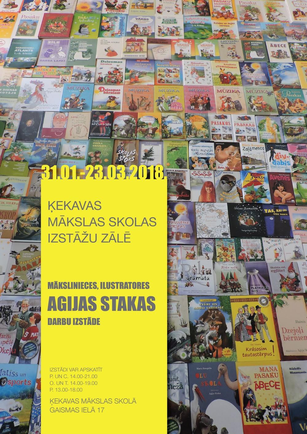 Izstades_2018_Agija Staka-01