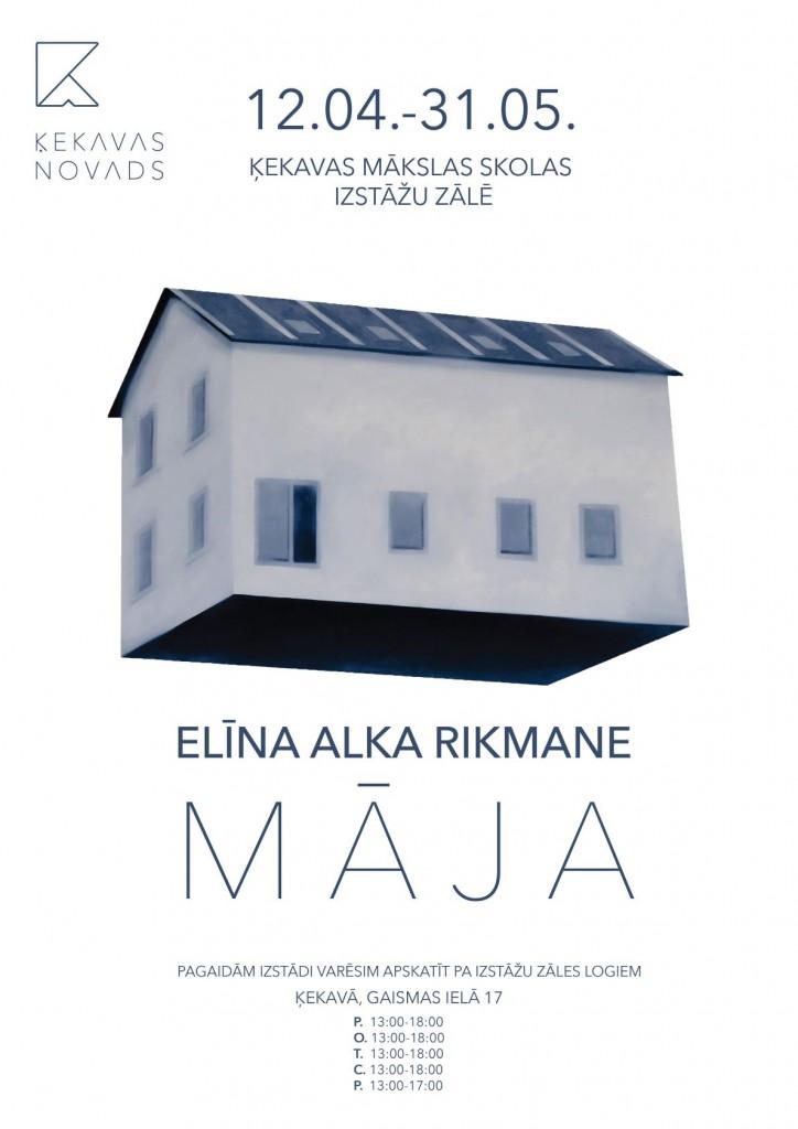 ElinAlka Rikmane_ML_Izstades_2021
