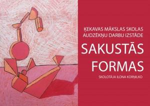 FORMAS-01