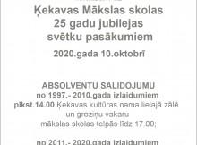 Ielugums 2_salodojums_2020
