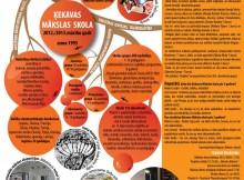 Ieraugi-novada-odziņu-pielikums-Ķekavas-Novada-avīzei-2013.-gada-aprīlī