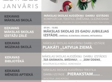 JANVARIS 2020-01 -ML