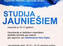 Jauniesu_studija_2020_