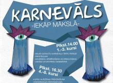KARNEVALS_2016_ML