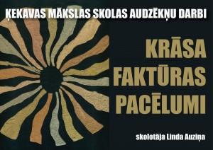 Izstades_KRASA FAKTURAS_2015
