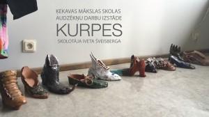 Izstade_KURPES_2017
