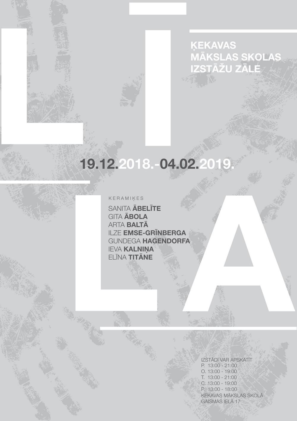 Izstades_LIILA_2018_ML