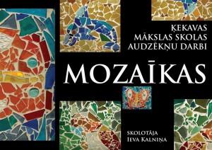 Izstades_MOZAIKAs_2015
