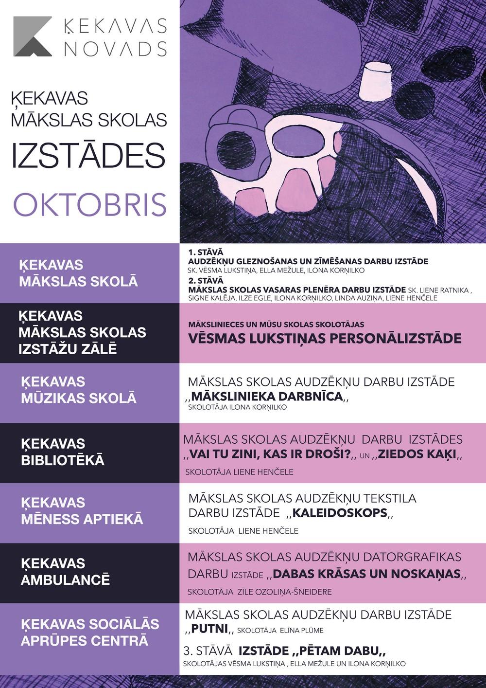 OKTOBRIS 2019_ML_izstades