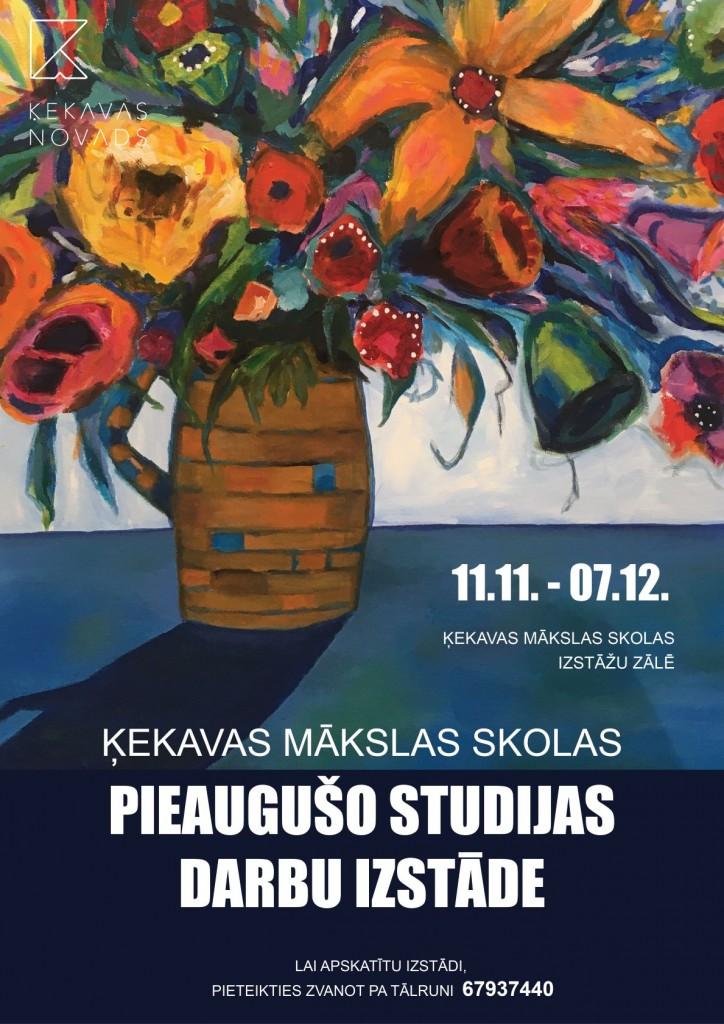 PIEAUGUSIE-01_ML_Izstades_2020