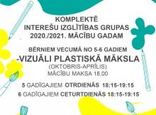 PIRMSKOLA_2020