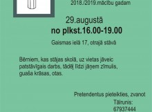 Papild_uznemsana_18_19 _ML