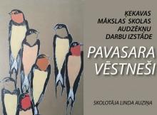 IzstadesPavasara_vestnesi_2017