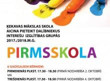 Pirmssk_ML_2017