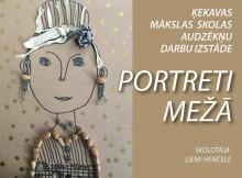 Izstades_Portreti_Meza_2017