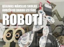 Izstades_2018_ROBOT-01