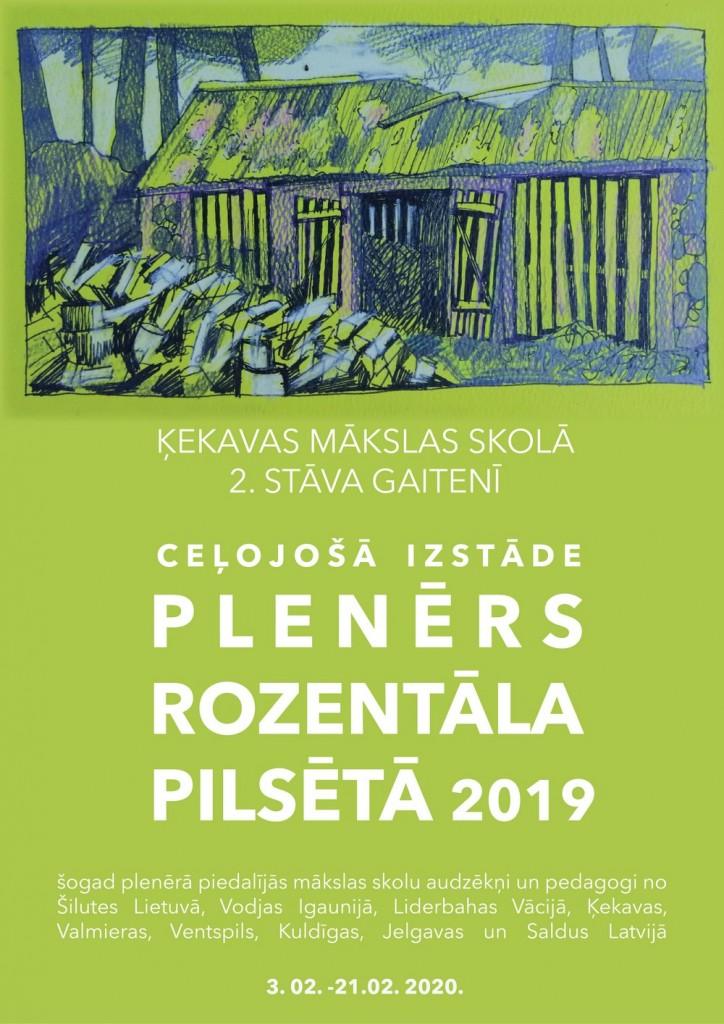 SALDUS PLENERS_ML_2020