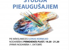 SKOLAS STUDIJAS-0 pieaugušie-01_2018_ML