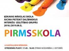 SKOLAS STUDIJAS_6_2018