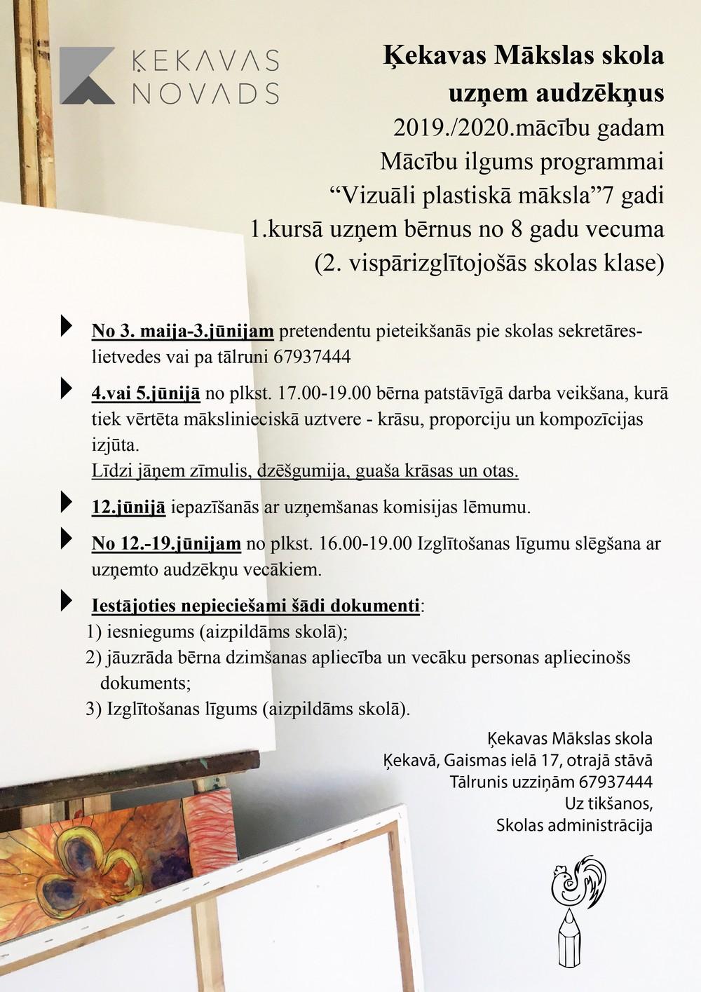 UZNEMSANA-01_ML_2019