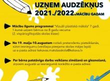 Uznemsana2021_2022_ML