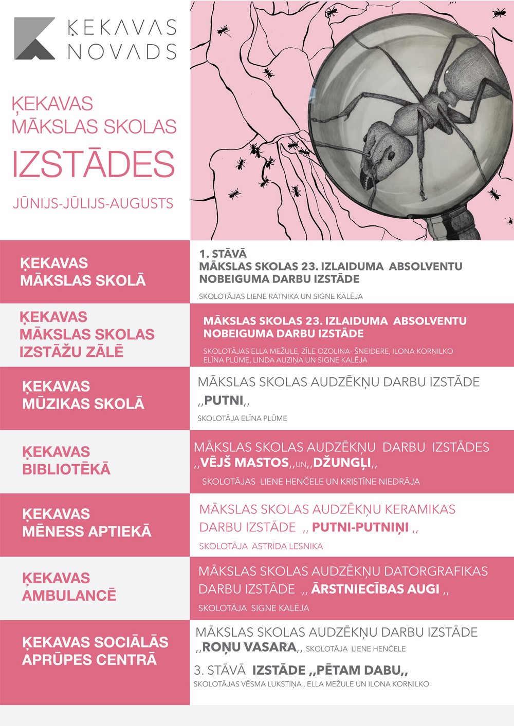 Izstades_VASARA 2019 lab_ML
