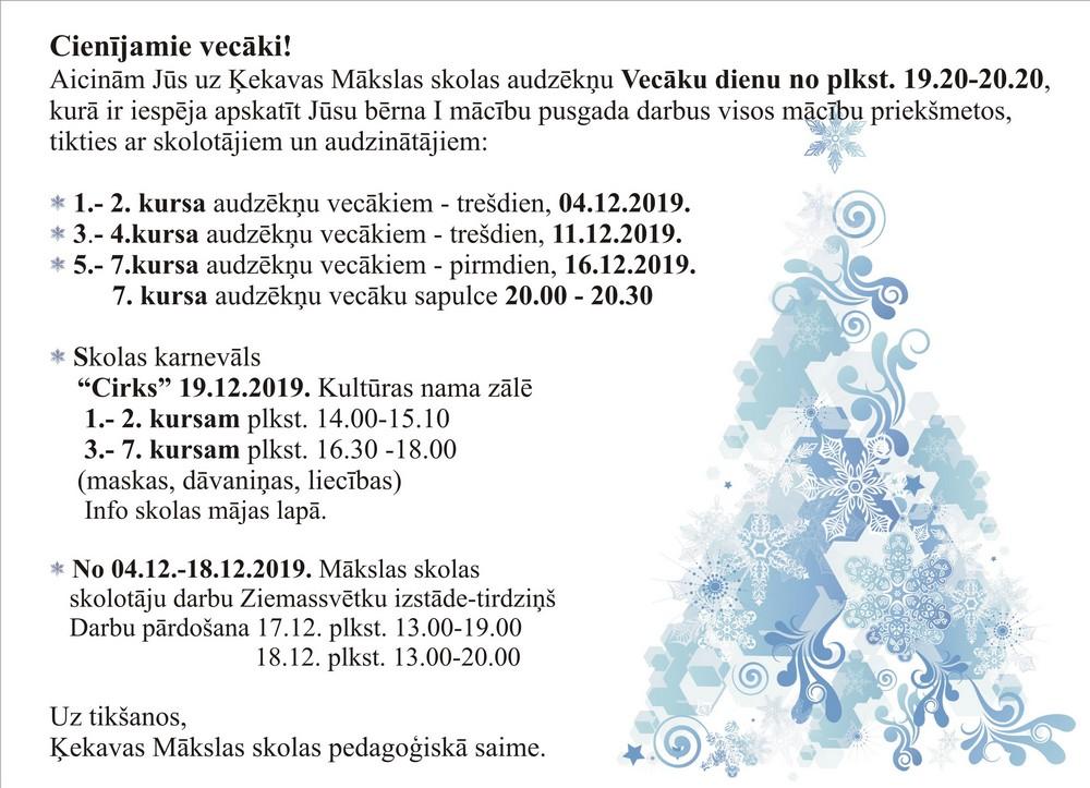 VD_2019_12 -ML