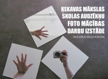 VELGA FOTO-01