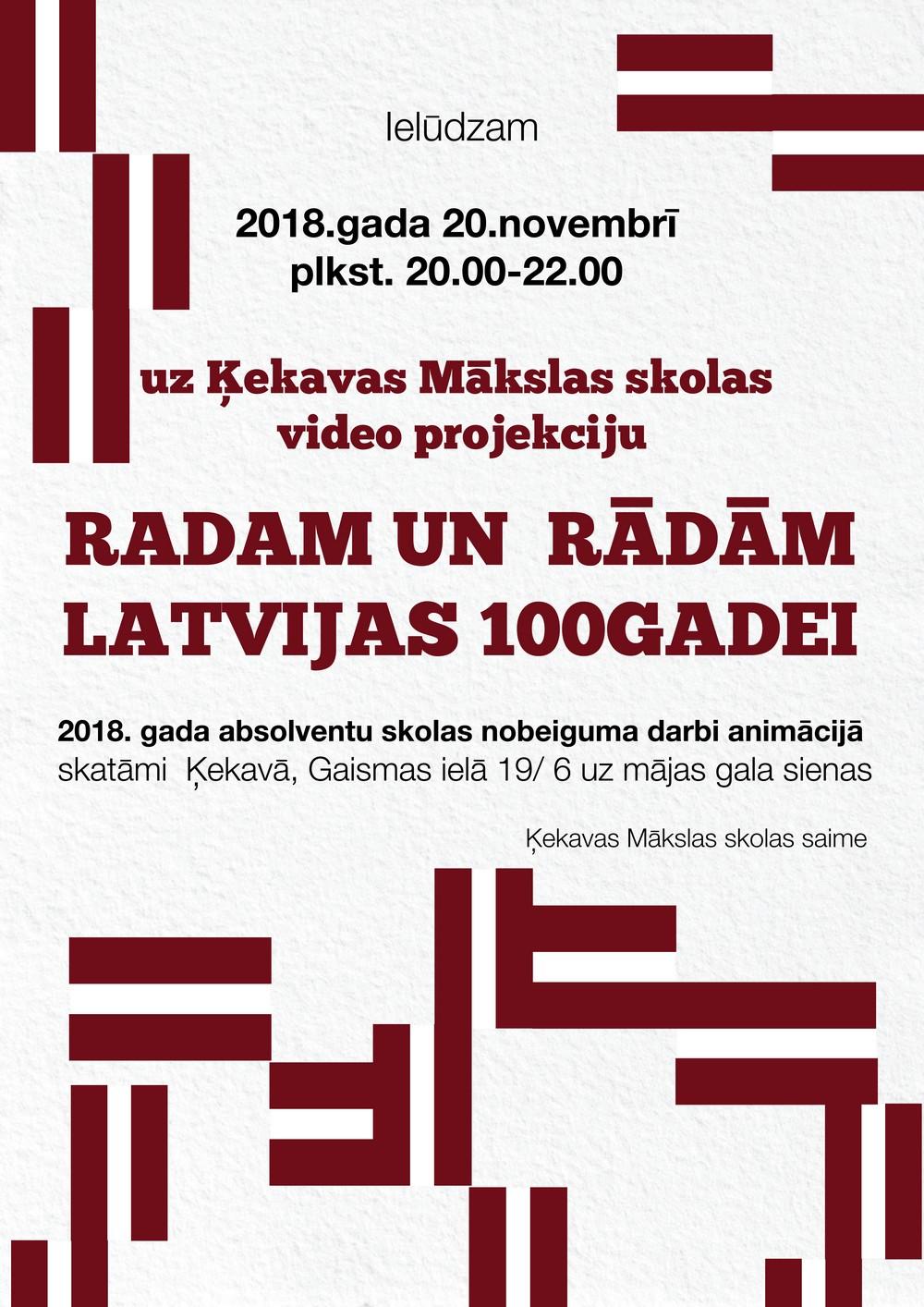 VELTIIJUMS LATVIJAI KMS_ML_2018