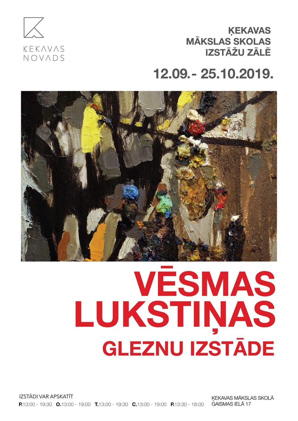 V_Lukstinas_izst_2019_ML_Izstades