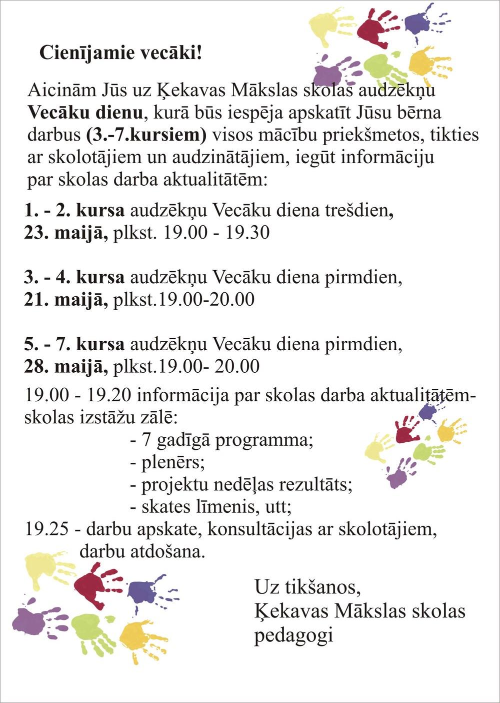 Vecaku_diena_2018__maijs_ML