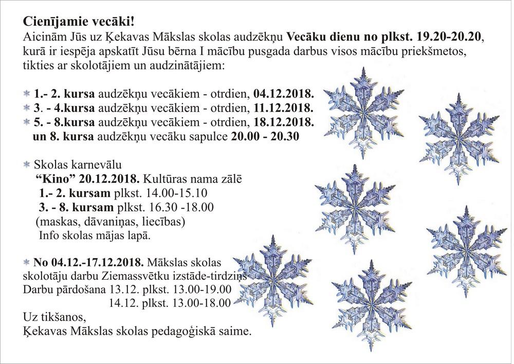 Vecaku_diena_2018_dec