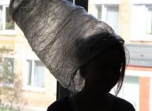 Ķekavas Mākslas skola_projektu nedēļa_2011