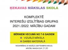 Interesu_izgl_0_kurss_2021