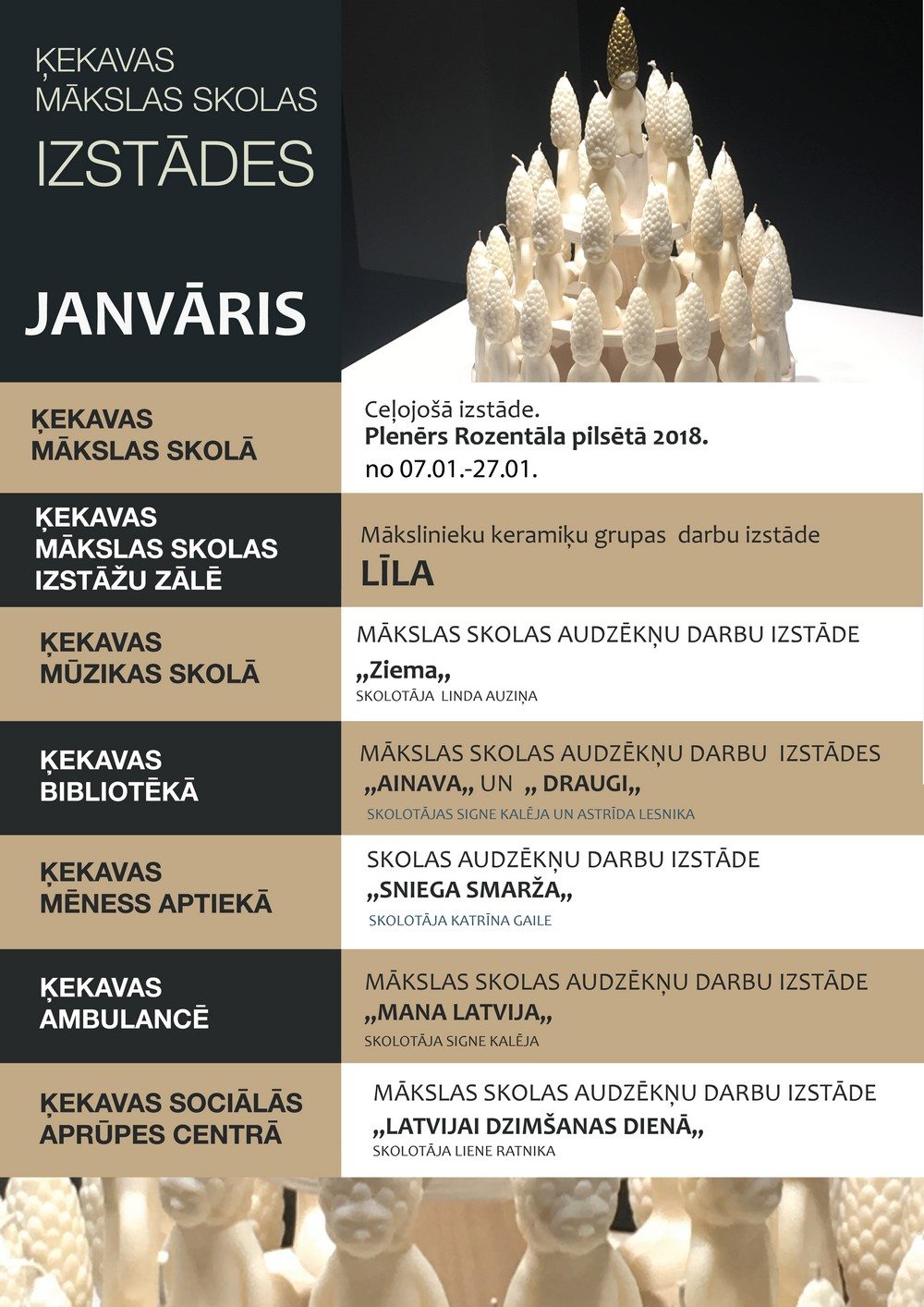 Izstades_janvaris 2019_ML