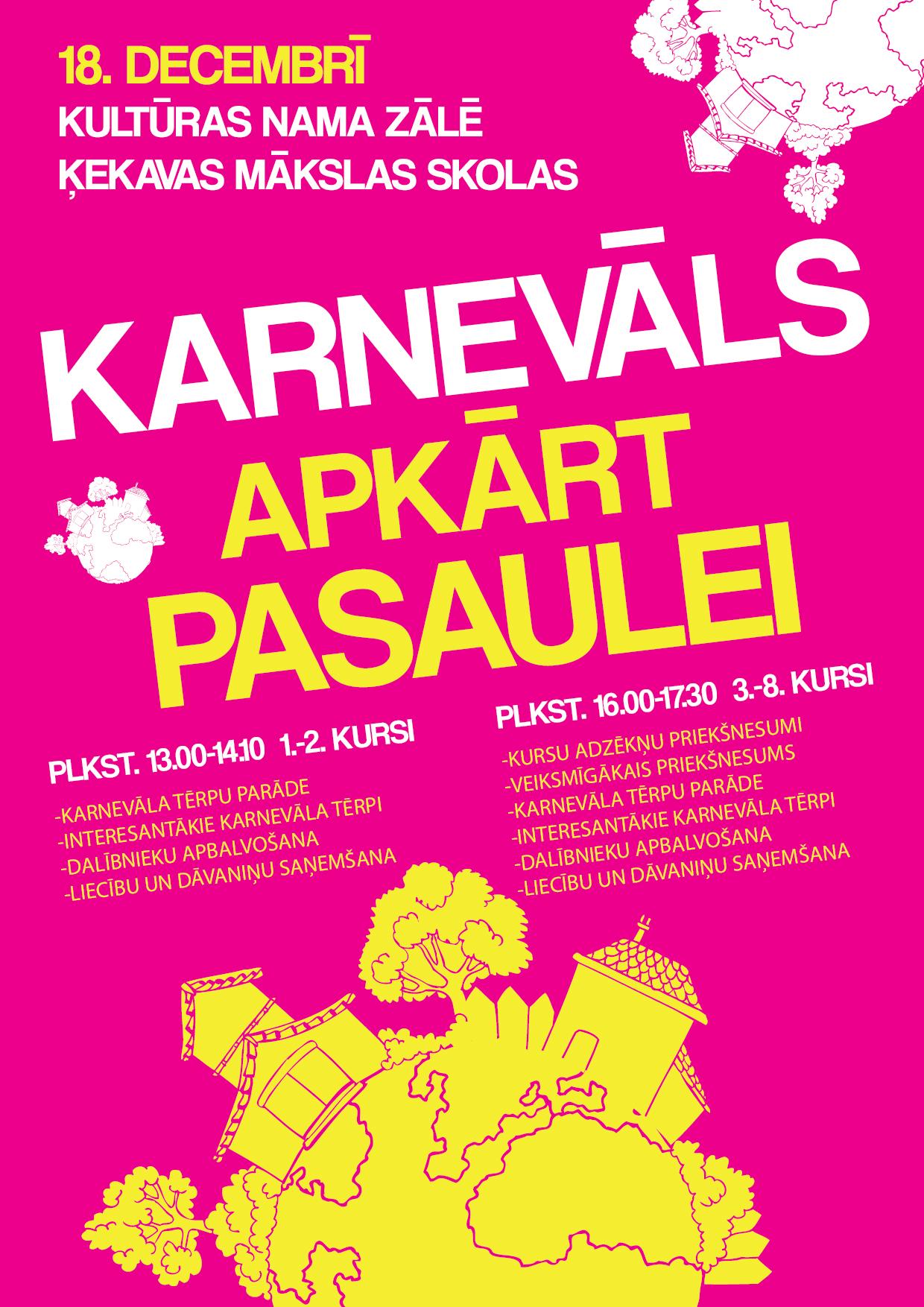 karnevals2014 INT-01