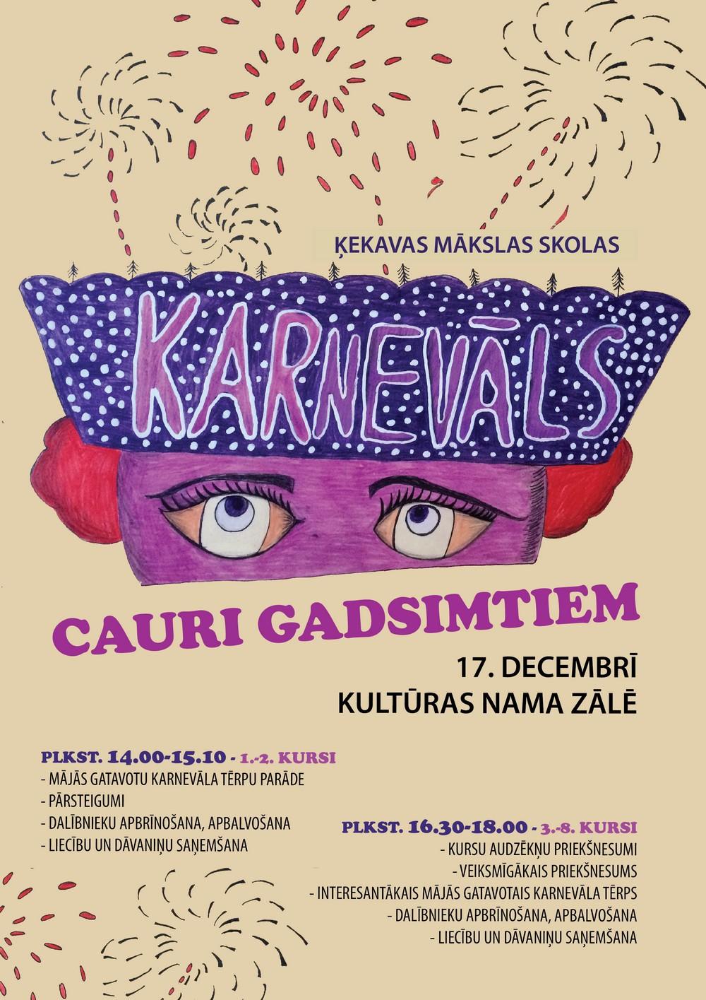 karnevals_2015