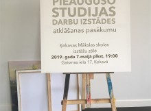 labots_ML_Izstades_2019