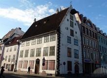 mentzendorffs-house-riga