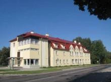 Ķekavas novadpētniecības muzejs