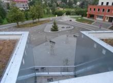 Ķekavas Māksla skola_Saldus plenērs_2013