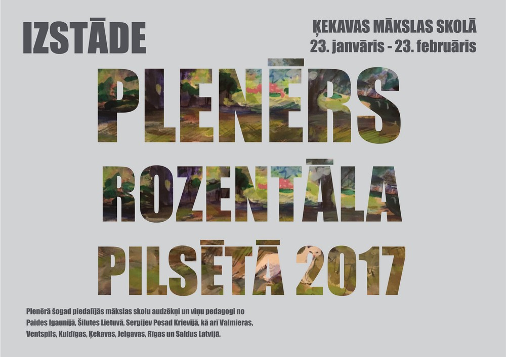 Izstades_2018_saldus pleners-01