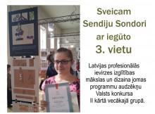 Konkurss_sveicam _sondore_2017