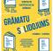 gramatu-salidojums_2018